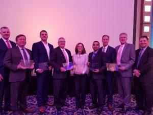 Bonnie Brae CFO Ann Wendlocher Wins NJBIZ CFO of the Year
