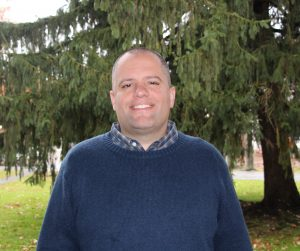Bonnie Brae Welcomes Christian Whooley as Chief Operating Officer
